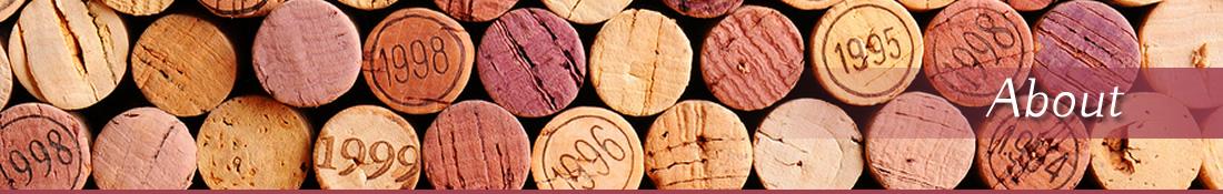 Blog - Wines Buy KCM, Katy Moore - Sommelier